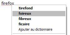 firefox-foireux
