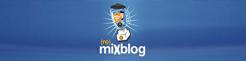 (re)Mixblog